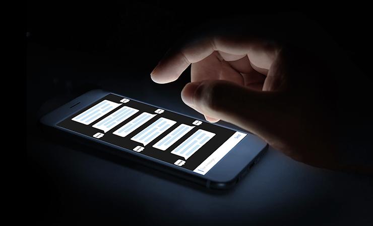 Conheça 5 usos dos chatbots nas empresas