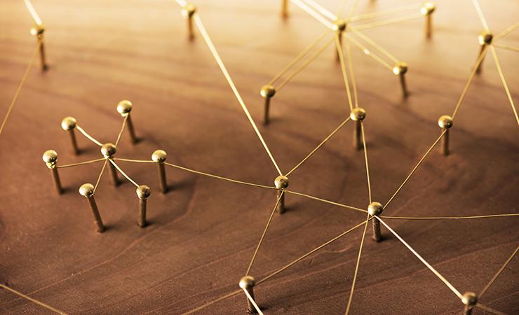 Por que a Comunicação Unificada é um diferencial competitivo?