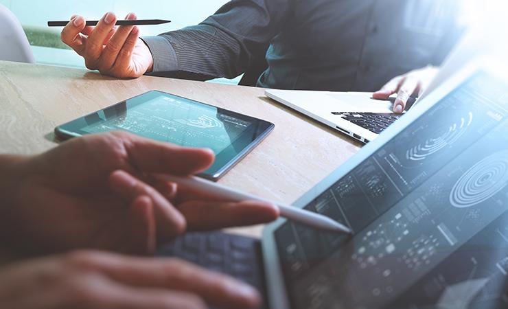 Monitoramento de aplicações e dispositivos de TI: 3 dicas essenciais