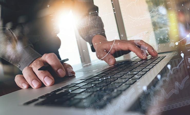 Transformação Digital: conheça o papel do CIO