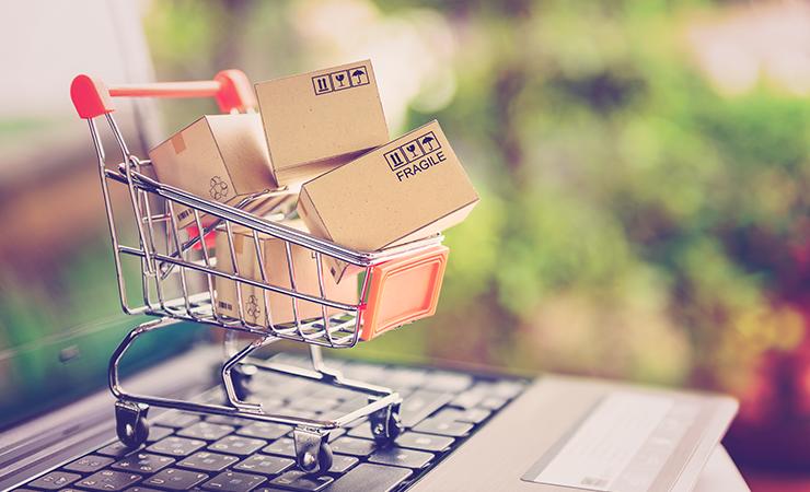 Loja virtual e loja física: como  vender ainda mais?