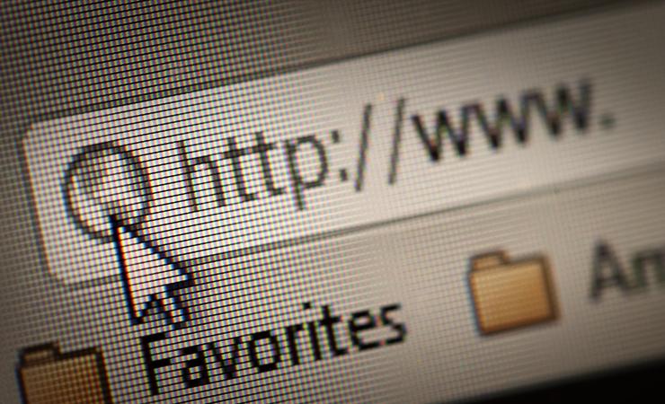 Por que ter um domínio personalizado no site da sua empresa?