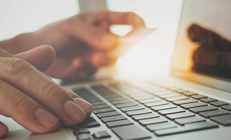 Por que é tão importante a sua empresa ter presença digital?