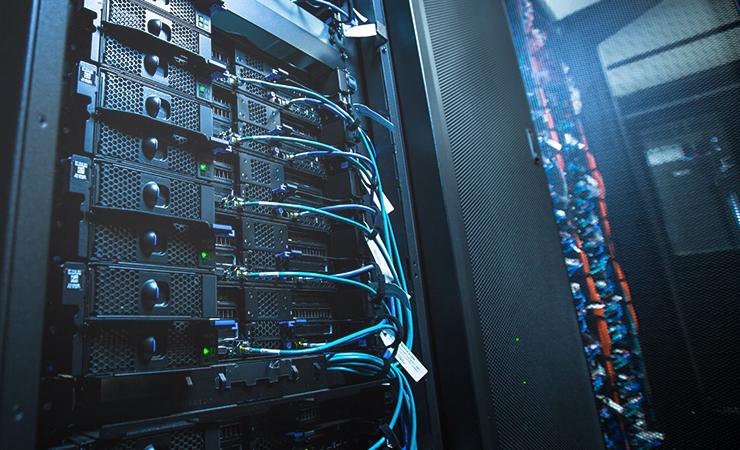 3 vantagens de um servidor virtual para a sua empresa