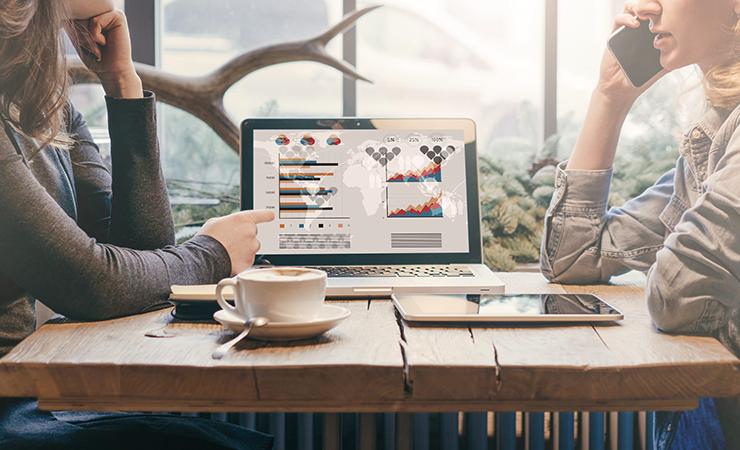 7 negócios que não podem deixar de ter presença digital