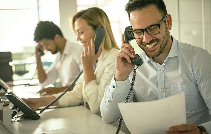 6 dicas para diminuir consideravelmente os gastos com telefonia