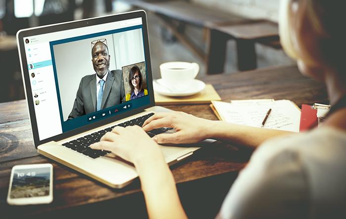 Videoconferência: solução para redução de custos e aumento da produtividade