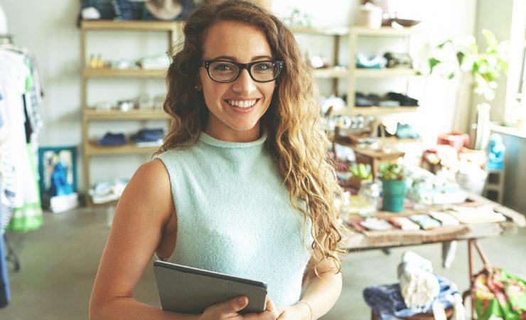 Empreendedorismo: 5 negócios tradicionais que se digitalizaram