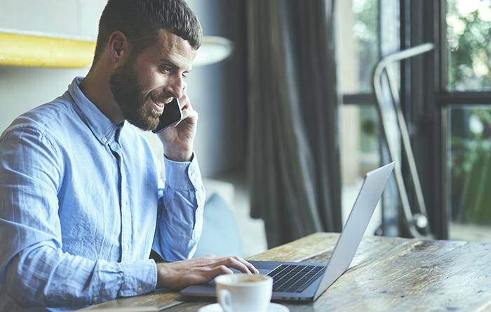 Como melhorar a gestão de comunicação na sua empresa
