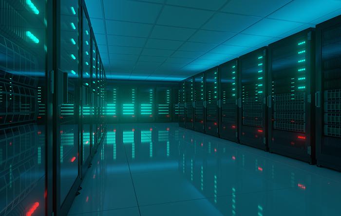 Segurança de dados: migração do Data Center para a nuvem é seguro?