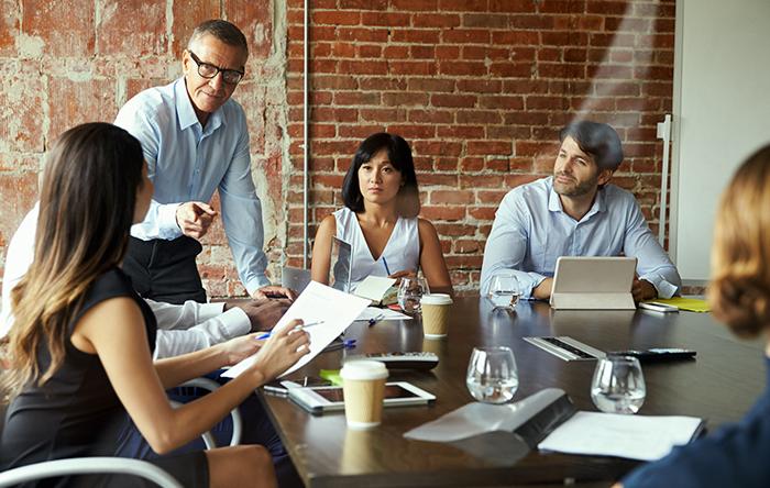 4 boas práticas para redução de custos nas empresas