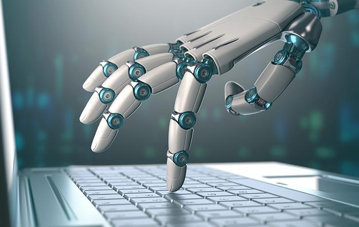 6 benefícios da automatização de processos para as empresas