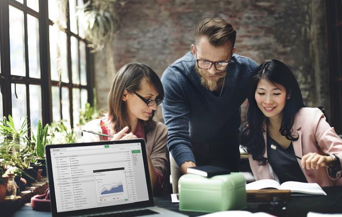 5 características que empresas inovadoras têm em comum