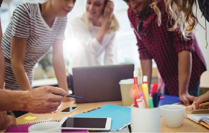 Inovação em grandes empresas: 5 obstáculos que impedem novas iniciativas