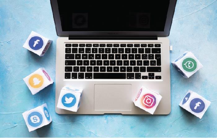 4 passos para conquistar uma presença digital robusta começando do zero