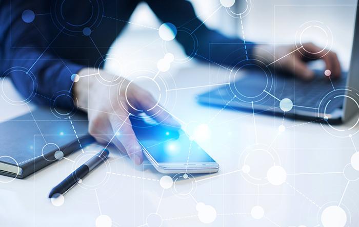 4 soluções de TICs que você precisa conhecer agora mesmo
