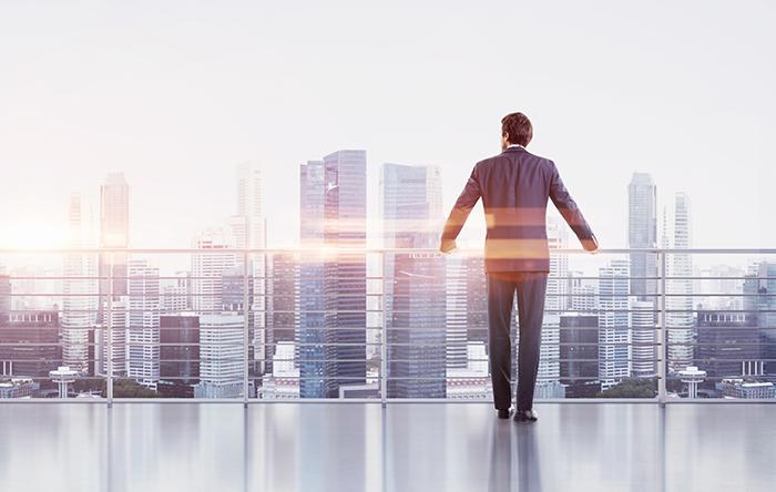 Crescimento sustentável da sua empresa: como conquistá-lo?