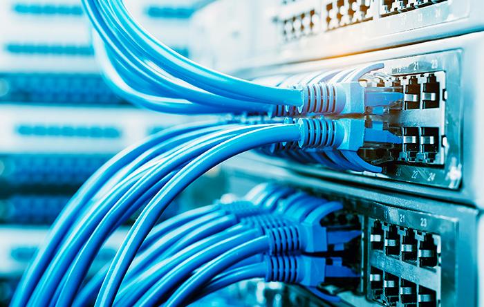 LAN to LAN: quais são as vantagens em adotar a solução?