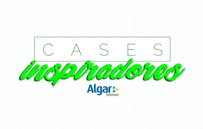 Cases Inspiradores: Como a Orsegups aplicou a Transformação Digital na TI