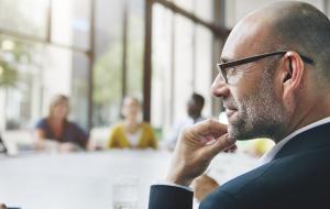 dicas gestão empreendedores iniciantes