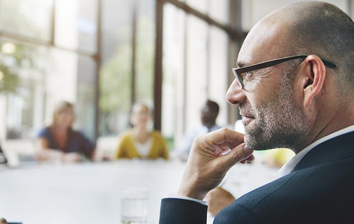 6 dicas de gestão importantes para empreendedores de primeira viagem