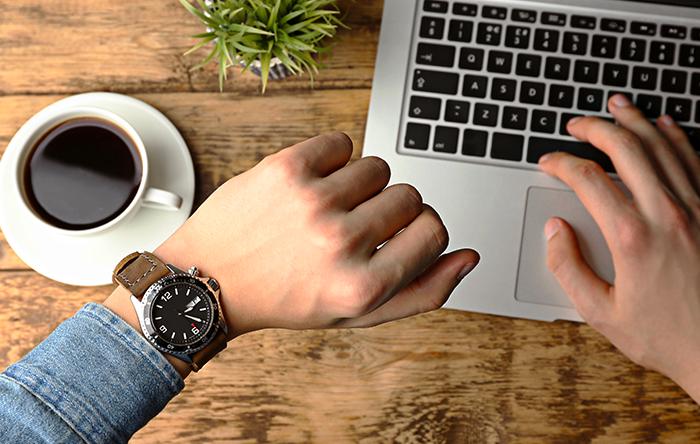 3 maneiras de melhorar a gestão de tempo em sua empresa
