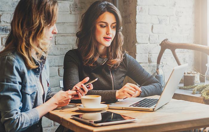 Qual a importância de ter um blog corporativo?