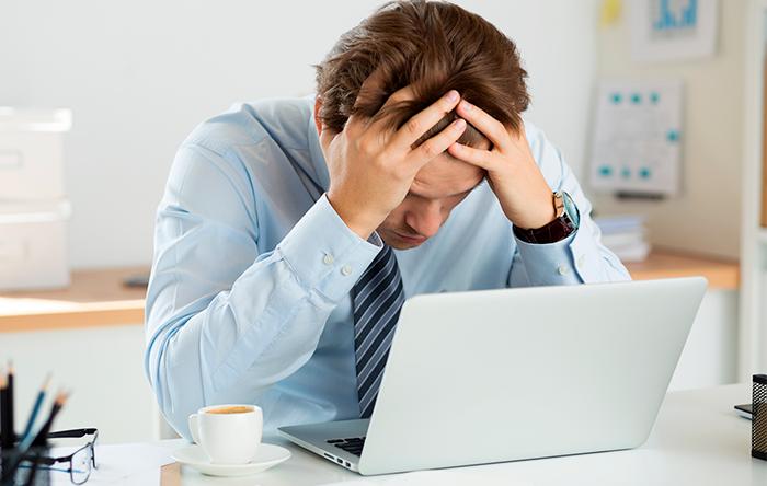 Ataques DDoS: saiba como são feitos e previna-se