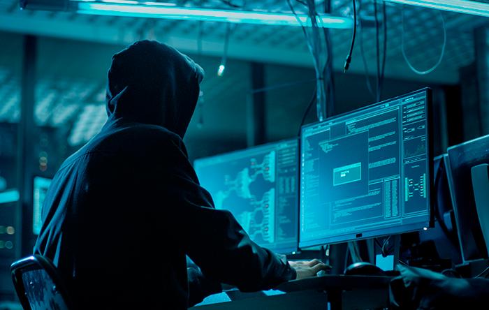 Ransomware: o que é e como proteger a sua empresa?