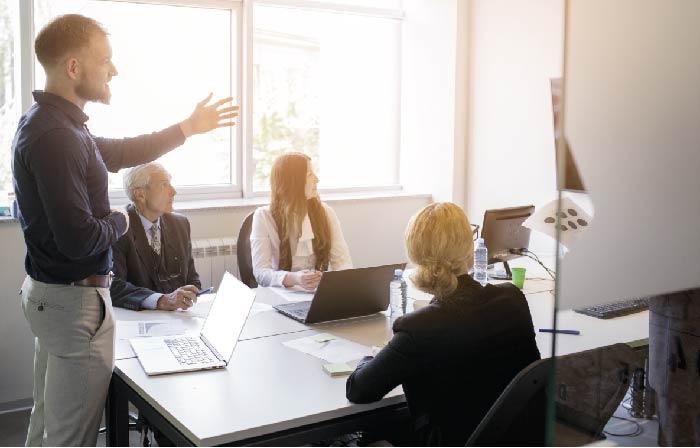 5 boas práticas de gestão para micro e pequenas empresas