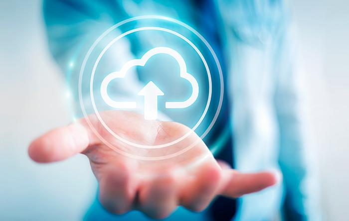 4 mitos sobre a computação em nuvem que você precisa saber agora!