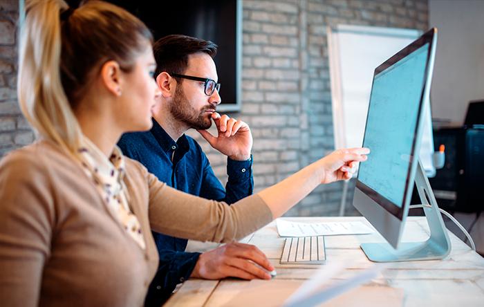 5 tendências de segurança digital para implementar em 2019