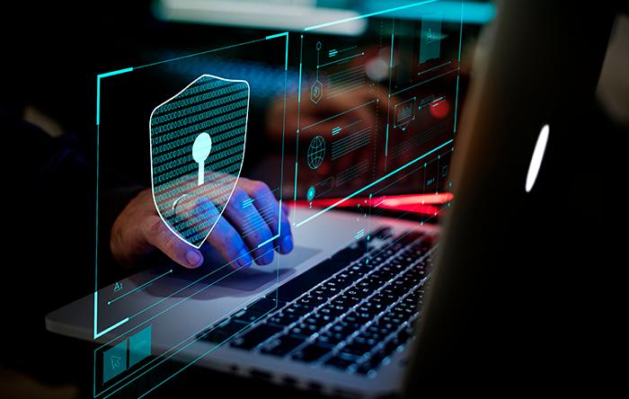 Firewall UTM e NGFW: entenda as diferenças entre as soluções