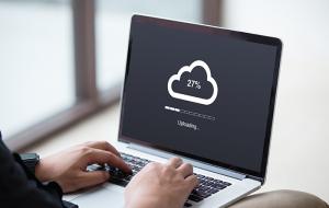 migração dados para nuvem
