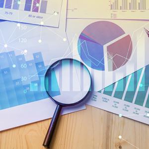 pesquisa mercado perfil cliente