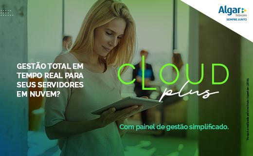 cloud-plus