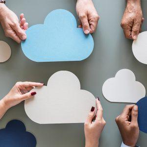 Cloud Plus multicloud