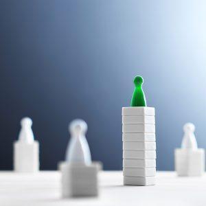 estratégias de vendas empresa