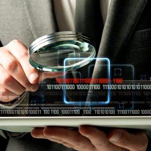 Auditoria de software importância