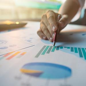 4 ferramentas de gestão financeira