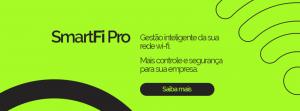 smartfi