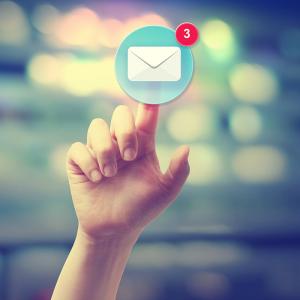 5 motivos para ter um domínio personalizado no e-mail da sua empresa