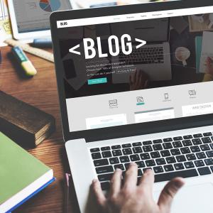 Blog pequenas empresas