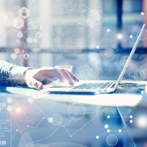 soluções tecnológicas para pequenas pequenas empresas