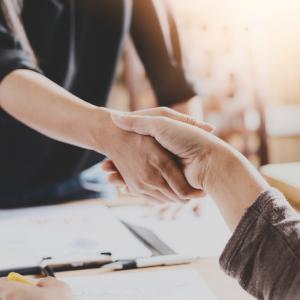 dicas negociação bem sucedida
