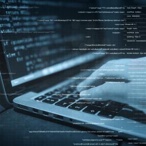principais vulnerabilidades de segurança