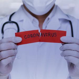 epidemia coronavírus