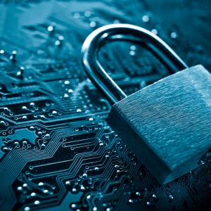Proteção de Modem Algar Telecom