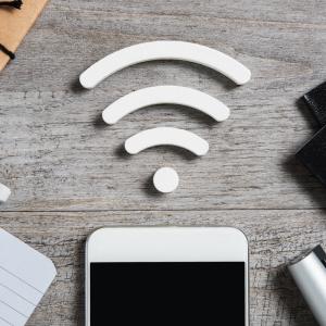 pós-pago Algar Telecom