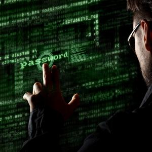 ataques com o Anti-DDoS